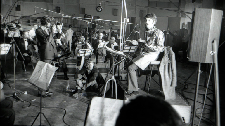 Paul Orchestra