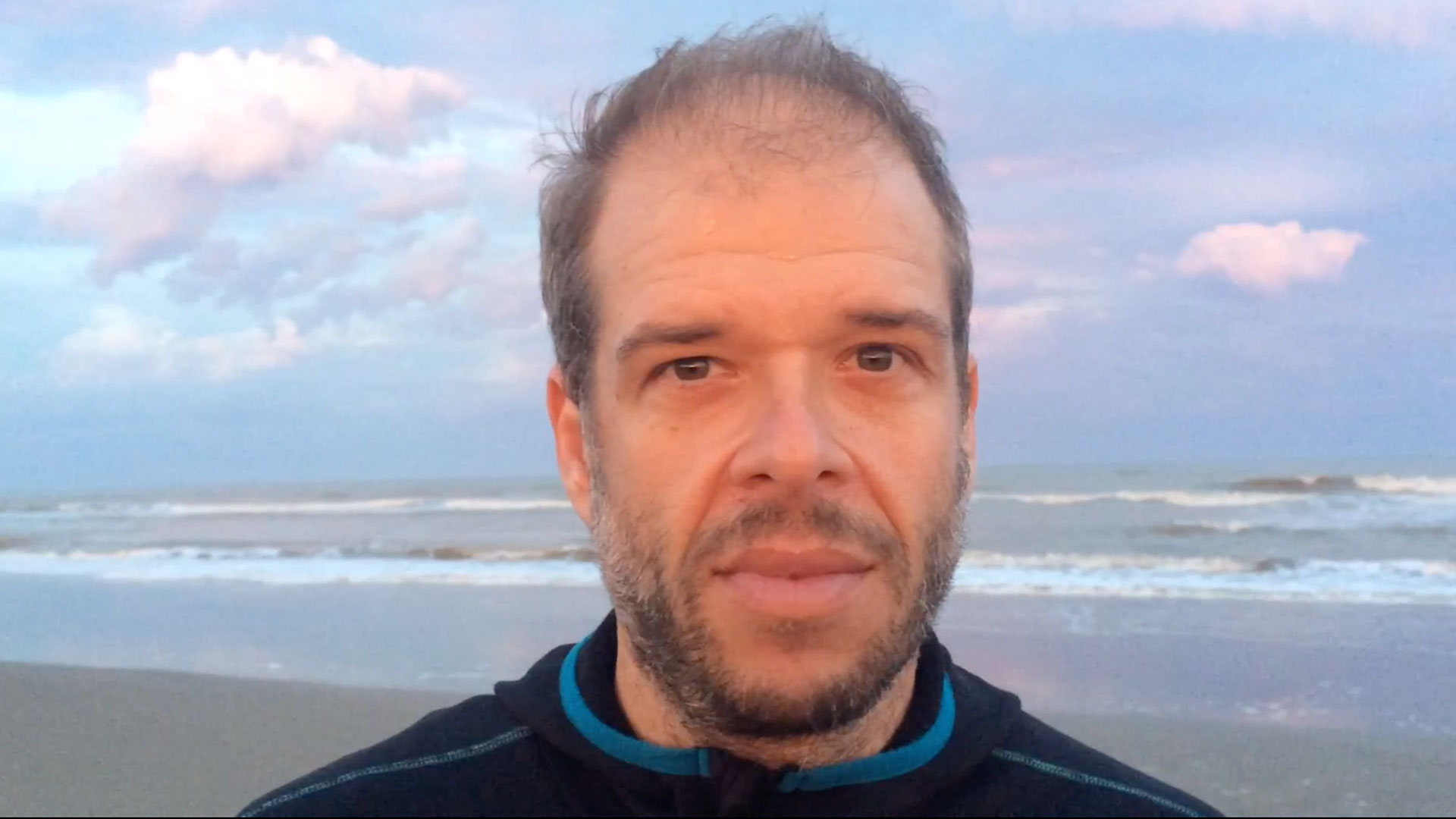 Ignacio Manzo