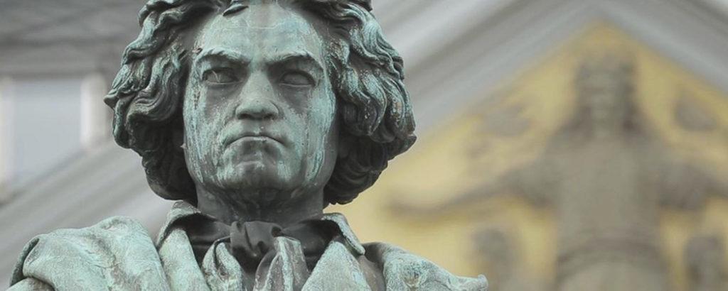 Beethoven Sinfonia 3