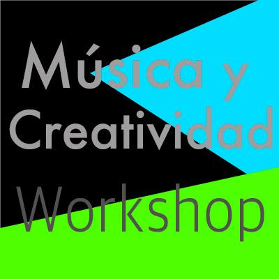 Taller de Creatividad y Música