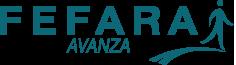 Fefara