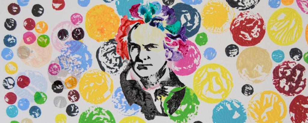 La Octava de Beethoven