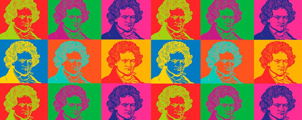 Beethoven IX