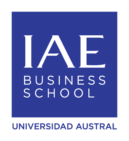 IAE Business School