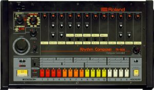 Roland_TR-808
